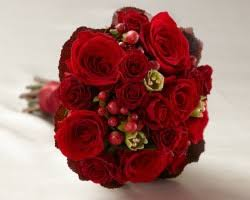 reno florists top 10 florists in reno nv flowers delivery service