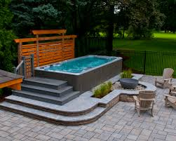best 25 endless pools ideas on pinterest endless swimming pool
