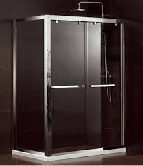 Just Shower Doors Just Shower Trays Just Shower Trays Suppliers And Manufacturers