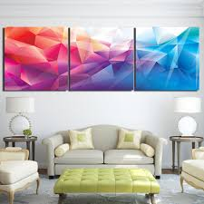compare prices on polygon wall art online shopping buy low price