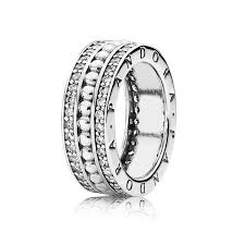 wedding ring sizes uk 45 pandora rings sizes pandorabraceletandcharms ca