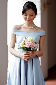 where to get bridesmaid dresses 12 affordable bridesmaid dresses in singapore that your will