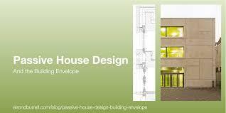google www superstoneart comadminimagesel41 jodhpur stone house