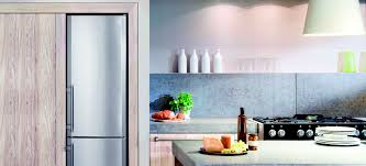 pro 48 with glass door price liebherr