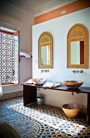 moroccan bathroom ideas best 25 moroccan bathroom ideas on moroccan tiles