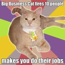 Grump Cat Meme Generator - denied vacation request 32525060 grumpy cat meme generator