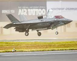 Agenda Meeting Pdf Lockheed Martin by 19 Nov 2016 U201312 043 Pages U2013 Scrapbook History Ran Faa A4g Skyhawk