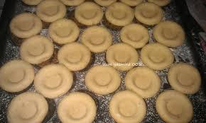 amour de cuisine gateaux secs gâteaux sec et petites fours tous les messages sur gâteaux sec et
