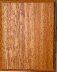 wood plaque particle wood
