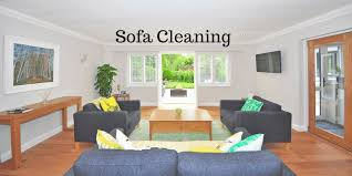 how to clean sofa at home how to clean a sleeper sofa at home the tutorial of sofa cleaning