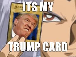 Donald Trump Meme - pin by alanaconda on donald trump memes pinterest memes