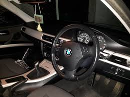 used bmw 320i 2008 320i for sale mauritius beau bassin bmw