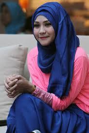 tutorial hijab paris zaskia tutorial hijab paris ala zaskia adya mecca tutorial hijab paling