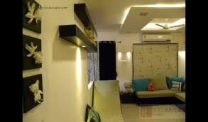 home interior designer in pune best interior designer pune nerlekar interior designing service