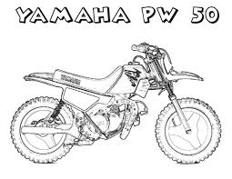 dirt bike coloring pages coloring pages for boys 11 free