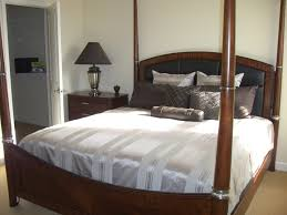 1 bedroom apartments philadelphia pa home design