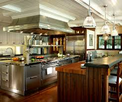 island for small kitchen ideas kitchen fabulous kitchen island kitchen layouts small kitchen
