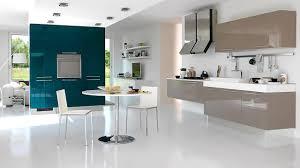 modern kitchen cabinet designs 2019 modern kitchen trends 2019 kitchen interior kitchen cabinets tiles sink decor ideas
