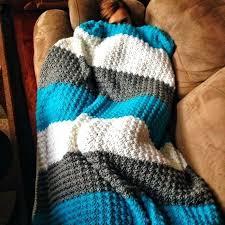 plaid pas cher pour canapé plaid turquoise pour canape ethnique canapac safys protege avec un