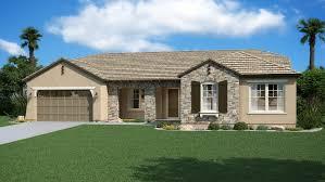 Home Design Center Lindsay Pescara New Homes In Chandler Az 85249 Calatlantic Homes