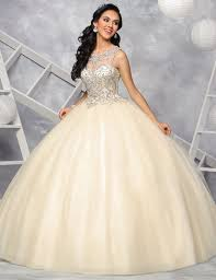 quinceanera dresses davinci style 1 quinceanera dress chagne flamingo