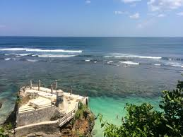 uluwatu surf villas bali review travels with nina