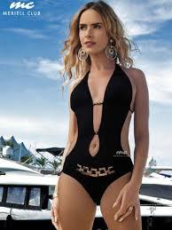 designer monokini swimwear monokini 2016 designer swimwear luxury