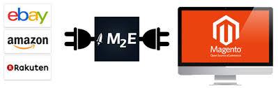 amazon pro magento ebay amazon integration service m2e pro