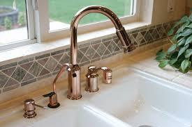sink drain pipe kit picture 3 of 50 kitchen sink plumbing kit beautiful under sink
