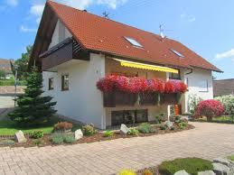 Wetter Bad Herrenalb 7 Tage Ferienwohnung Bella Maria Schwarzwald Familie Gerlinde Und