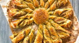 cuisine recettes 30 recettes à base de pâte feuilletée cuisine actuelle
