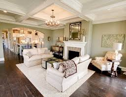 Plantation Homes Interior by 9 Best Plantation Homes Images On Pinterest Southern Mansions
