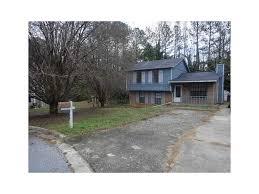 jonesboro ga homes for sale u0026 real estate homes com