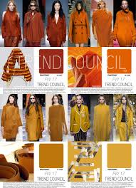 tendencias trend council is excited to present the fw17 key