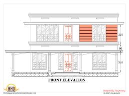 download civil engineering house plans zijiapin
