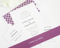 Country Chic Wedding Invitations Country Chic Wedding Invitations U2013 Wedding Invitations