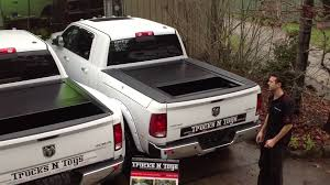 Dodge Ram Truck Bed Used - dodge ram bed locker for sale trucks n toys youtube