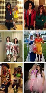 Cute Halloween Costumes Teenage Friends 114 Halloween Costumes Images Halloween Ideas