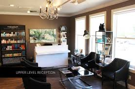 salon 77 west and cosmetic artistry in pleasanton ca