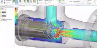 design software 3d mechanical engineering design software free apps