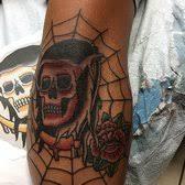 elizabeth street tattoo 245 photos u0026 169 reviews tattoo 3730