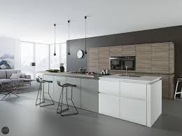 Black Ceramic Floor Tile Mosaic Kitchen Tiles White Ceramic Floor Tiles Wall Mounted Range