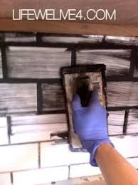 dusty coyote mexican tile kitchen backsplash diy cool tile