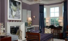 Purple Ombre Curtains Curtains Purple And Gray Curtains Shocking Premade Curtains