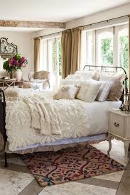 creative coopers cottage lace decor idea stunning contemporary