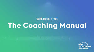 complete tools to make you better at soccer the coaching manual