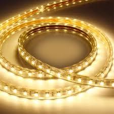 Led Ceiling Strip Lights by 220v Led Strip Light Mains Voltage Light Strictly Leds