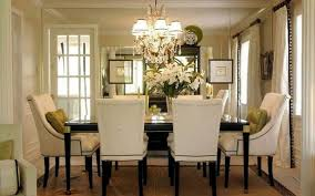 Sears Furniture Kitchen Tables Cocktail Furniture Unlimited Events Decor All About Chair Design