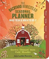 How Does An Outdoor Faucet Work Homesteady The Backyard Homestead Produce All The Food You Need On Just A