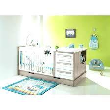 chambre bebe gautier chambre bebe gautier famille et bébé